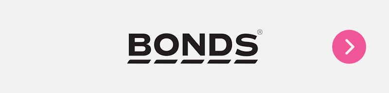 Shop Bonds